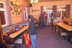 weihnachtsfeier2011 002