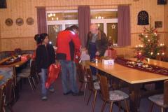 weihnachtsfeier2011 004