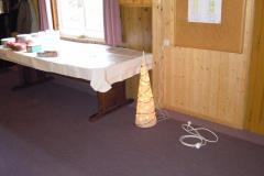 weihnachtsfeier2011 009