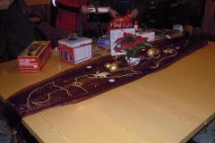 weihnachtsfeier2011 012