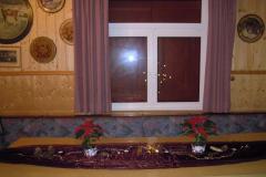 weihnachtsfeier2011 016