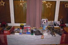 weihnachtsfeier2011 019