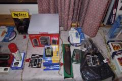 weihnachtsfeier2011 021