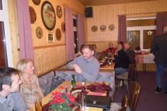 weihnachtsfeier2011 033