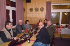 weihnachtsfeier2011 034