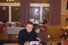 weihnachtsfeier2011 038