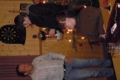 weihnachtsfeier2011 040