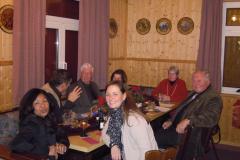 weihnachtsfeier2011 068