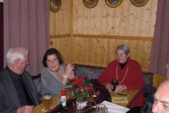 weihnachtsfeier2011 070