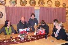 weihnachtsfeier2011 079