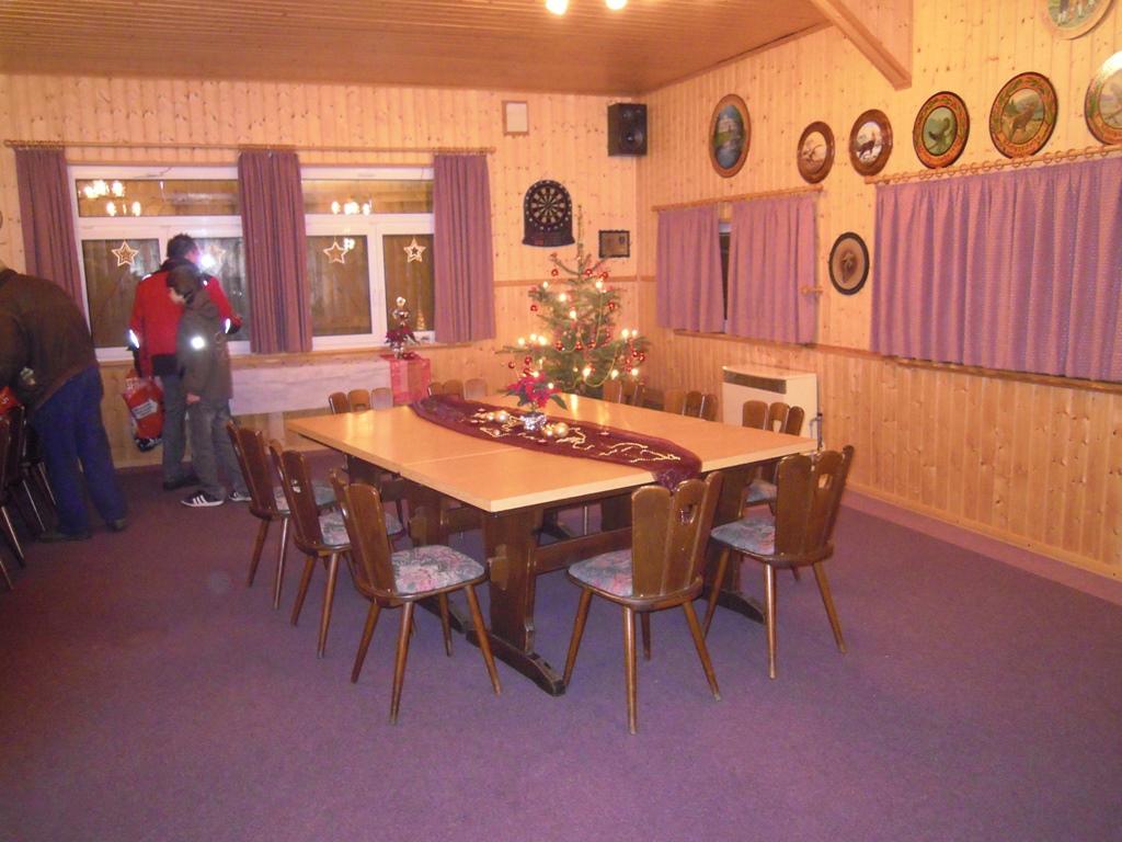 weihnachtsfeier2011 003