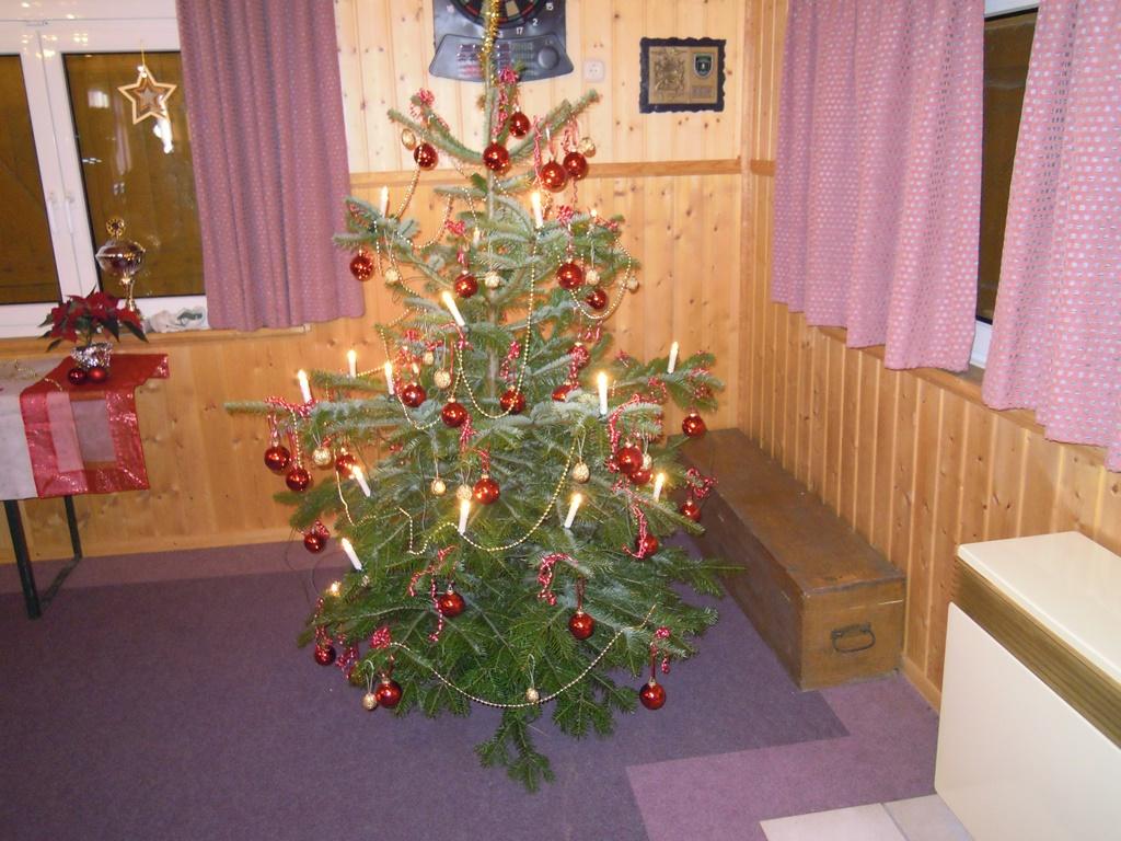 weihnachtsfeier2011 013