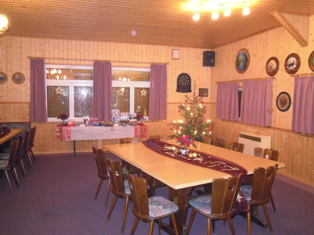weihnachtsfeier2011 018