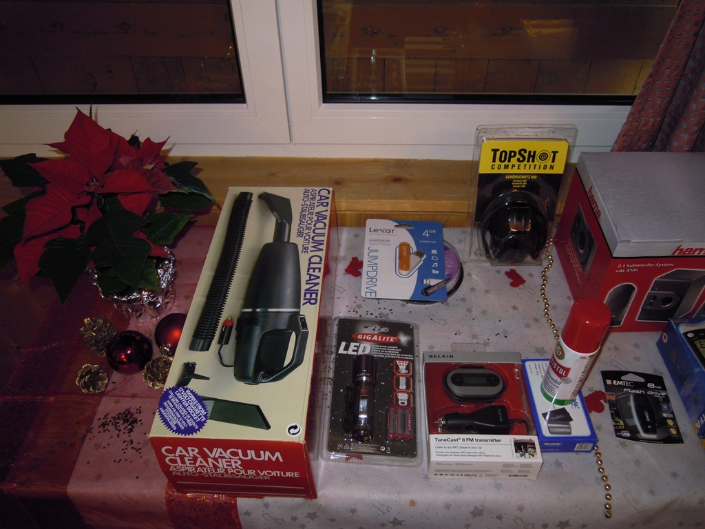 weihnachtsfeier2011 020