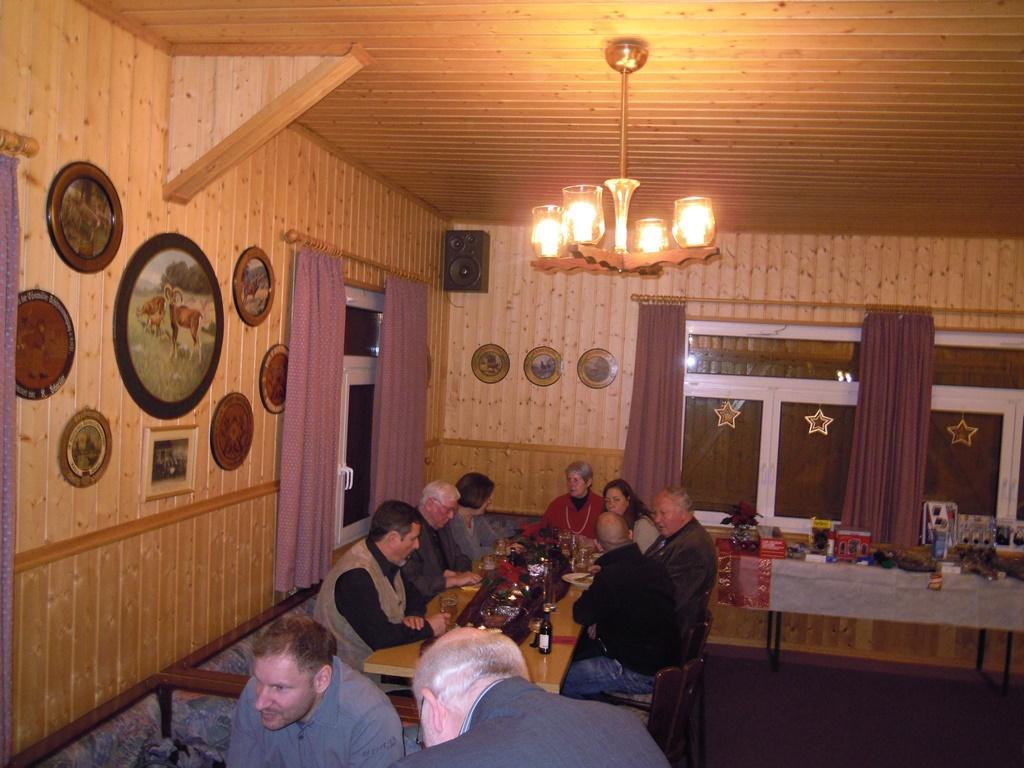 weihnachtsfeier2011 032
