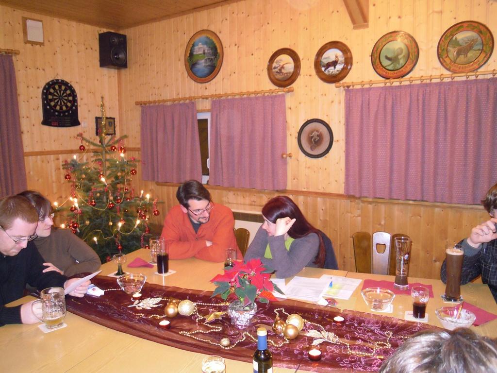 weihnachtsfeier2011 039