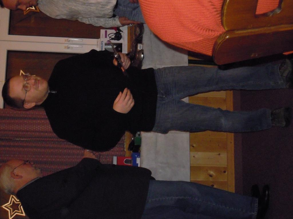 weihnachtsfeier2011 044