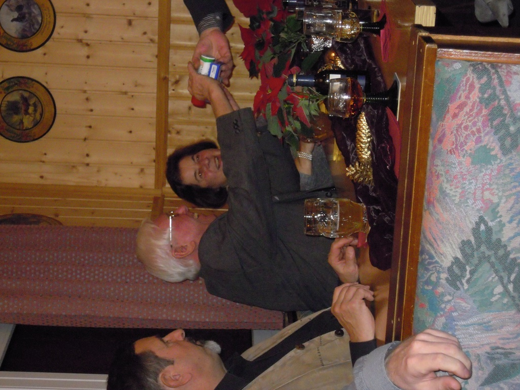 weihnachtsfeier2011 045