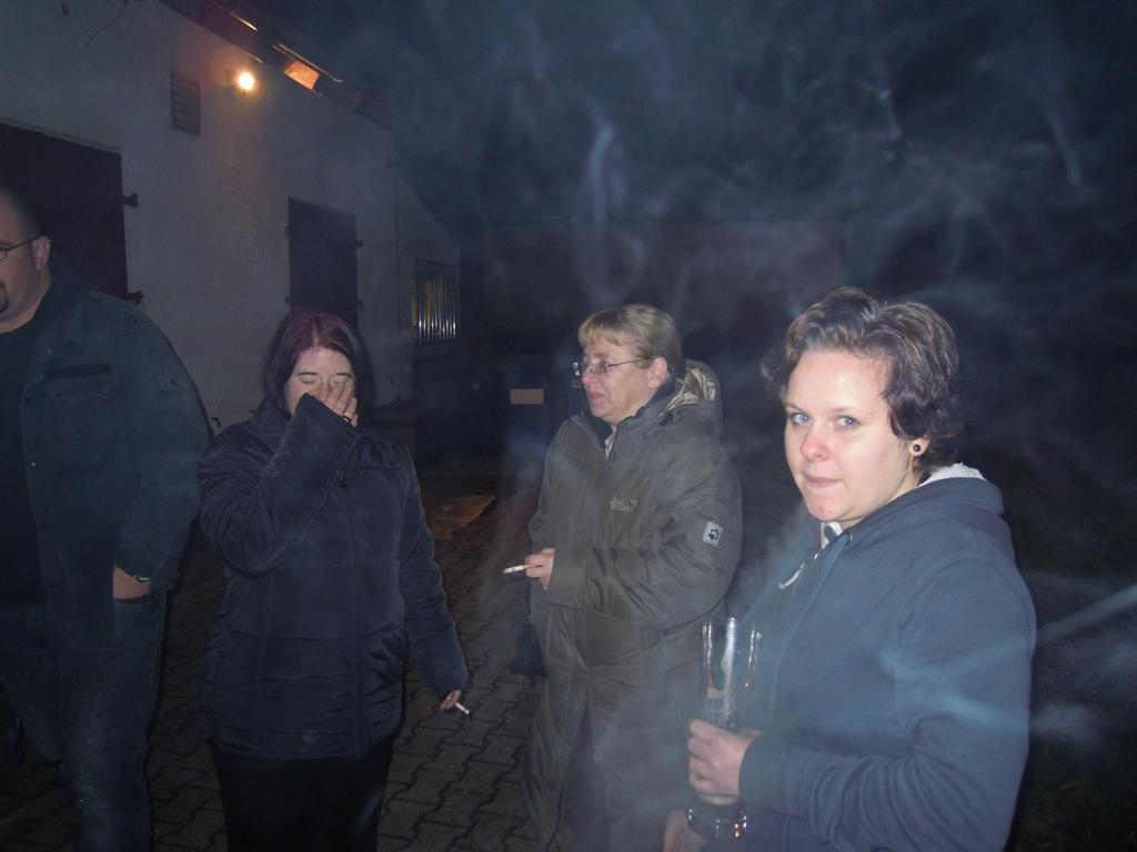 weihnachtsfeier2011 073