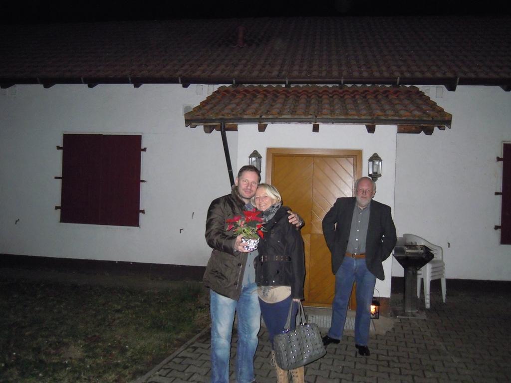 weihnachtsfeier2011 078