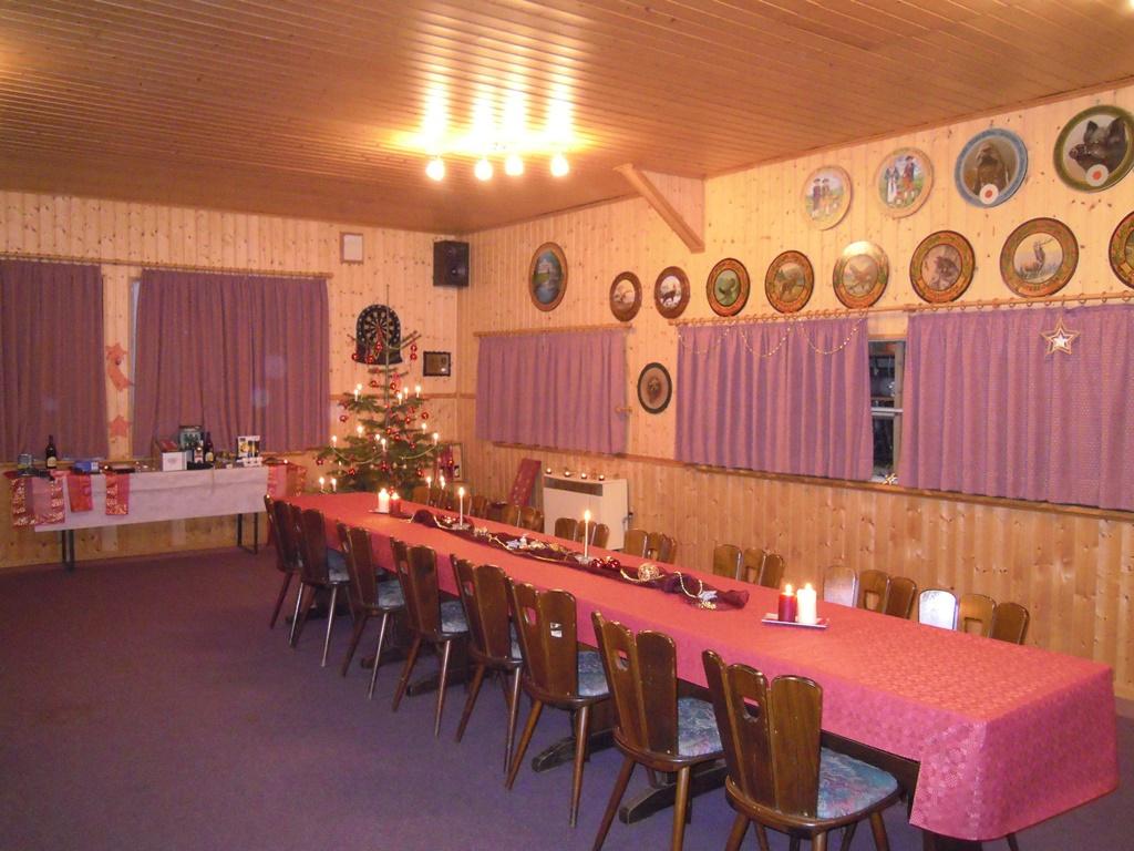 Weihnacht12(1)