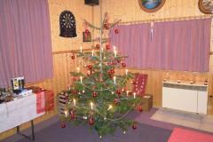 Weihnacht12(3)
