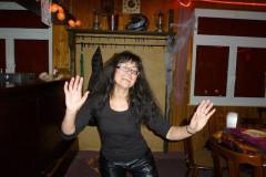 koenig_2009_035