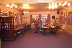 weihnachtsfeier2011 006