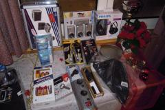 weihnachtsfeier2011 022