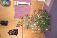 weihnachtsfeier2011 023